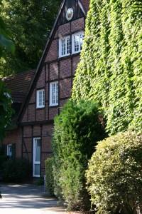 NLP Ausbildung Münster