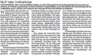 NLP_Ausbildung_bei_Holger_Backwinkel_Winfried_Siffert