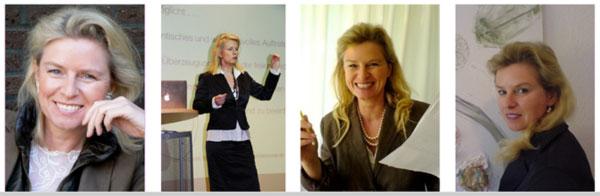 Martina Schmidt-Tanger Kongress 2014