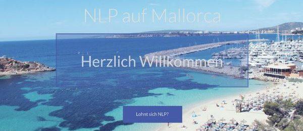 NLP auf Mallorca